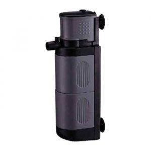 Unutrašnji filteri za akvarijum: Atman At-f201 filter
