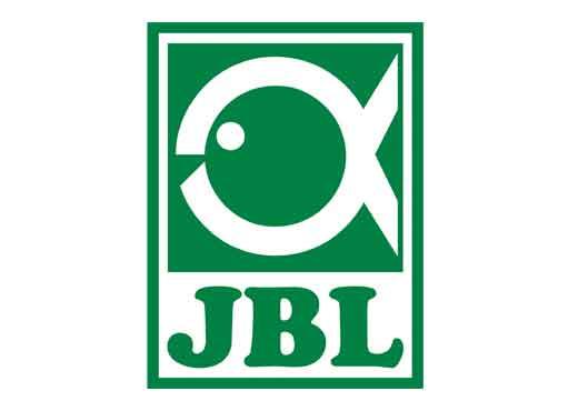 JBL proizvodi za akvarijume i akvaristiku