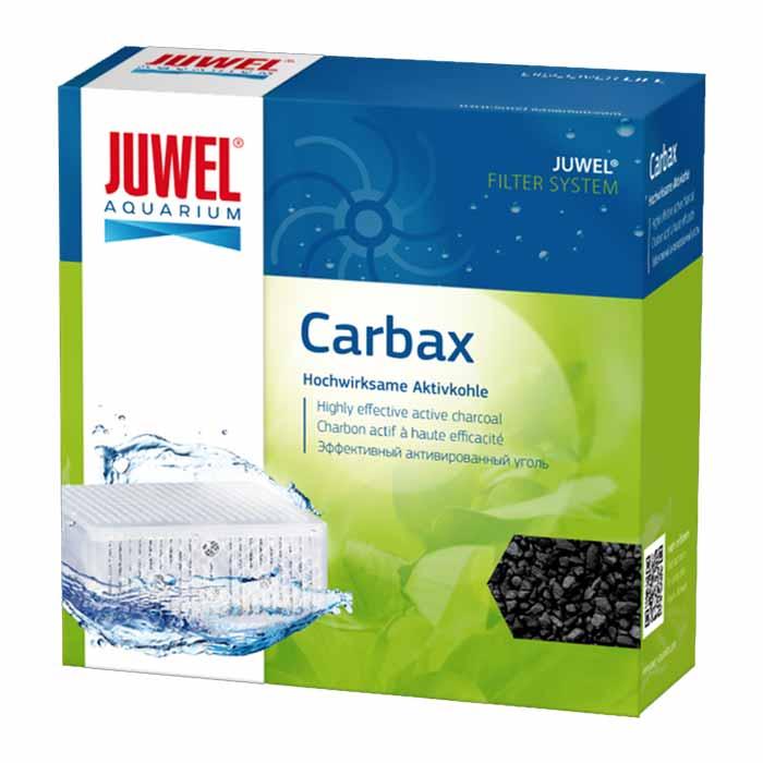 Hemijski: Juwel Carbax Compact