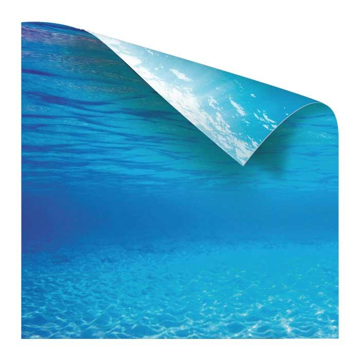 Posteri za akvarijum: Juwel Poster 2