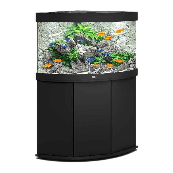 Fabrički akvarijumi: Juwel Trigon 190
