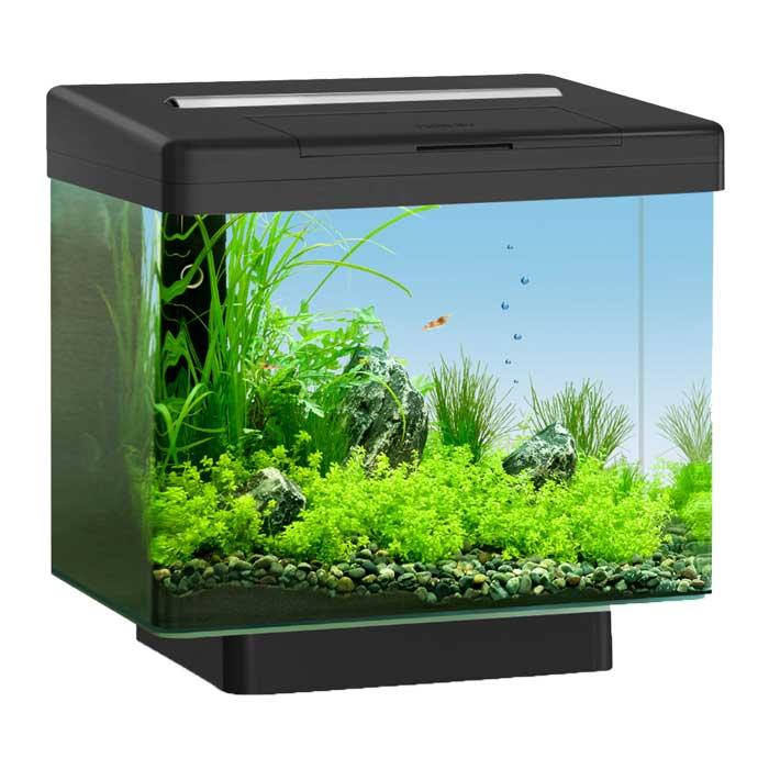 Fabrički akvarijumi: Juwel VIO 40