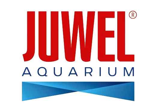 juwel akvarijumi i ostala oprema za akvarijume