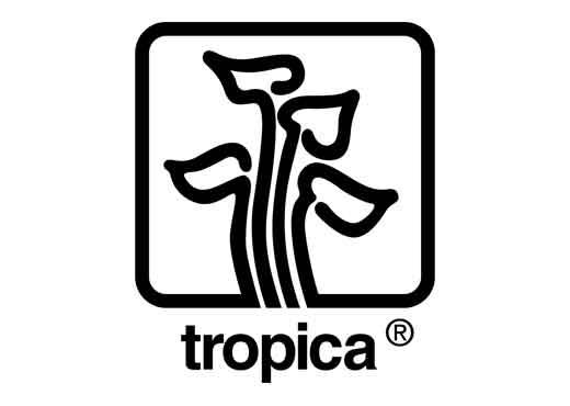 Tropica proizvodi